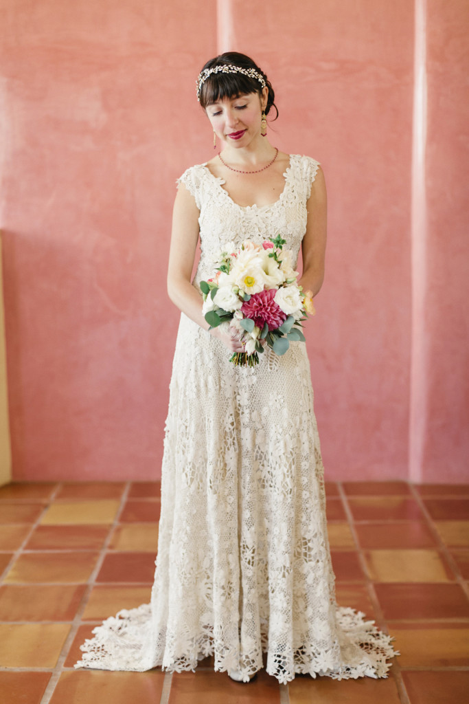 New_Mexico_Wedding_Photographer_And_Jana_Williams-523