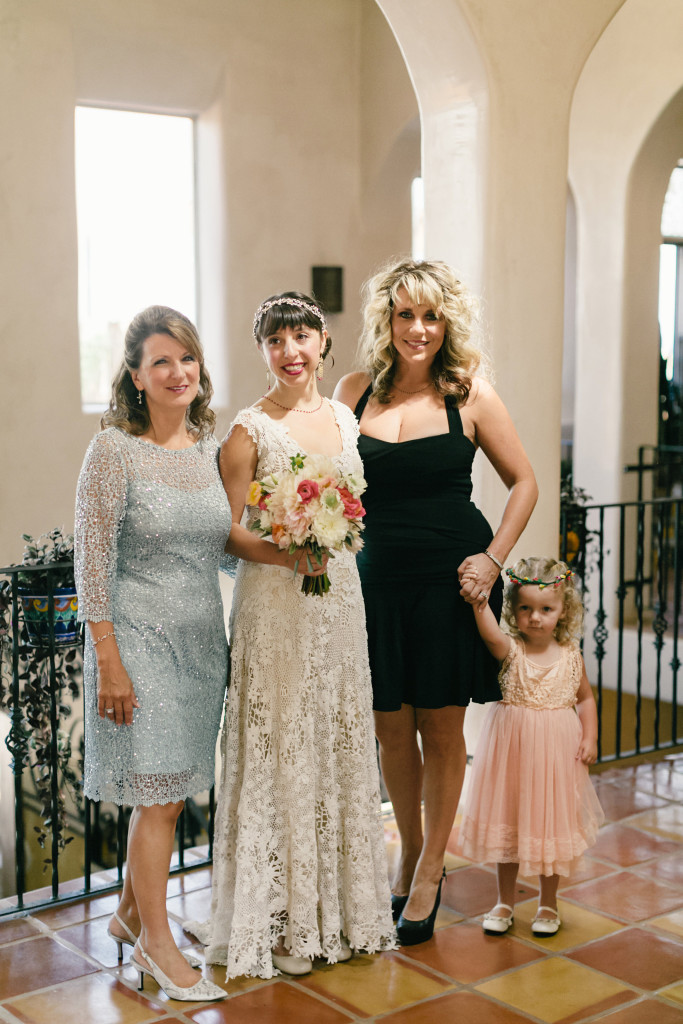 New_Mexico_Wedding_Photographer_And_Jana_Williams-527