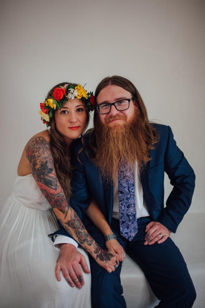 Shawn and Gina-213