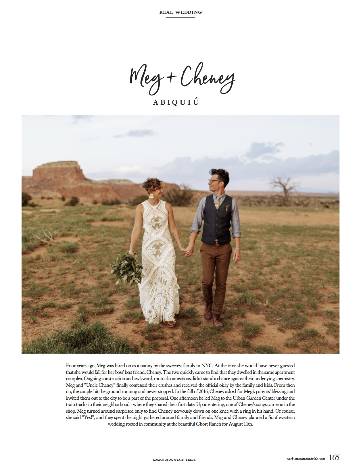 Abique Wedding, Santa Fe wedding, New mexico wedding, airbrush Santa fe